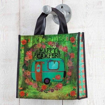 Recycled Gift Bag M
